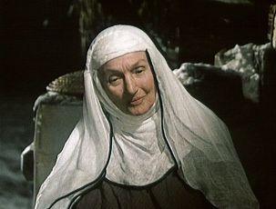 Paví pírko (1987) [TV film]