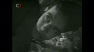 Hrabě Drakula (1970) [TV film]