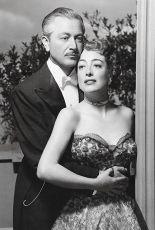 Goodbye, My Fancy (1951)