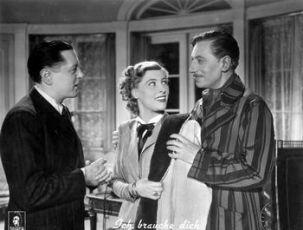 Potřebuji tě (1944)