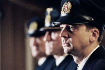 Zkáza lodi  Gustloff (2008) [TV film]