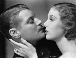 Beau Ideal (1931)