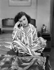 Deadline for Murder (1946)