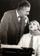 Syn hor (1925)
