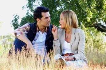 Moře lásky: Skok do štěstí (2005) [TV film]