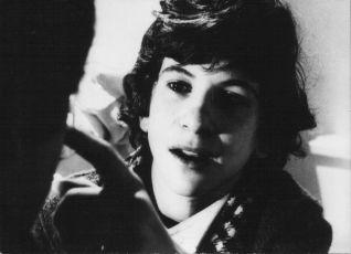 Baxter (1973)
