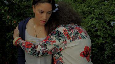Maria My Love (2011)