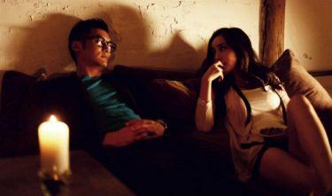 Láska na dvě města (2012) [DCP]