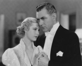 Cross Streets (1934)