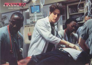 Smrtící léčba (1996)