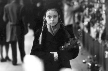 Robinsonka (1974)