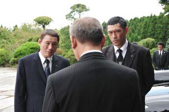 Potupa (2010)