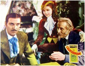 The Californian (1937)