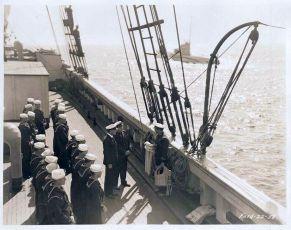 The Seas Beneath (1931)