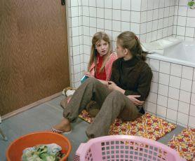 My všichni školou povinní (1984) [TV seriál]