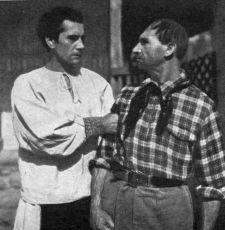 Hordubalové (1937)