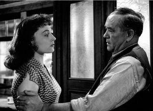 Kasaři (1958)
