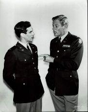 Sergeant Ryker (1968)