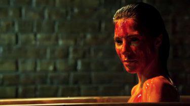Noc hrůzy 2 (2013) [Video]