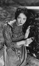 Jennie Gerhardt (1933)