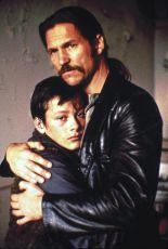 Americké srdce (1992)