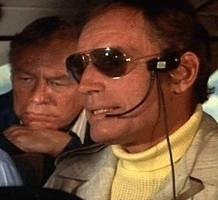 Letiště 1975 (1974)