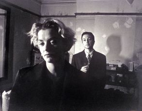 Sledování (1998)