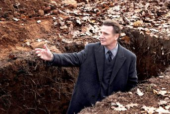 Po životě (2009)