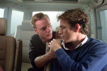 Zajatci mlhy (2002)