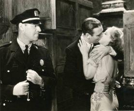 A Dangerous Affair (1931)