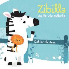 Zibilla (2019)