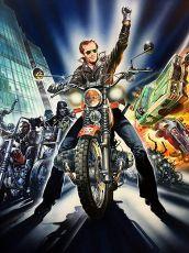 Pekelní andělé na motorkách (1967)
