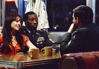 Devět životů (2004)