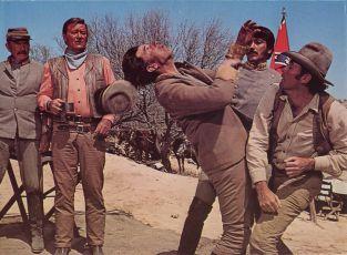 Neporažení (1969)