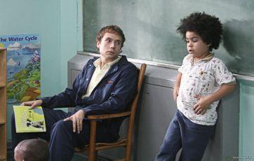 Stejně jako syn (2006)