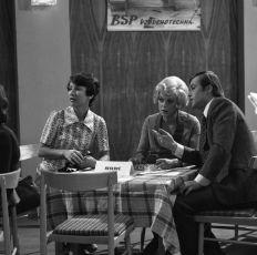 Zn. Svobodný otec (1976) [TV film]