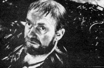Královský omyl (1968)