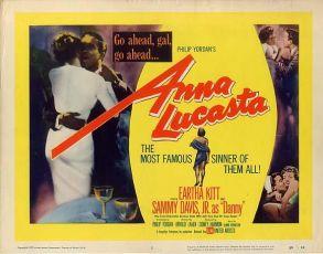 Anna Lucasta (1958)
