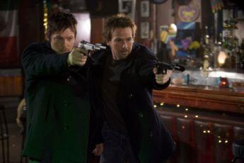 Pokrevní bratři 2 (2009)
