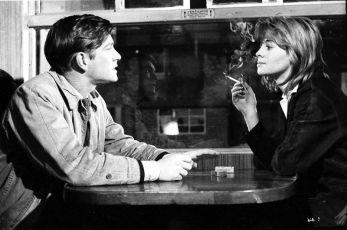 Billy Lhář (1963)