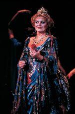 Mefistofele (1989) [TV divadelní představení]