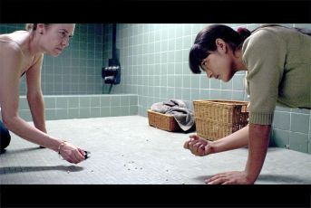 Mléko strachu (2009)