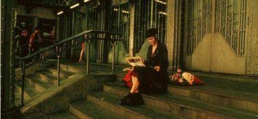 Amélie z Montmartru (2001)