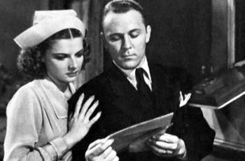 Mystery House (1938)