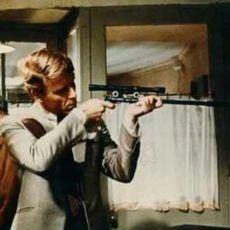 Šakal (1973)