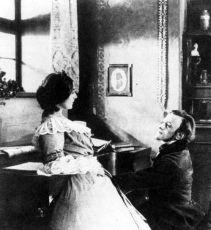 Richard Wagner (1913)