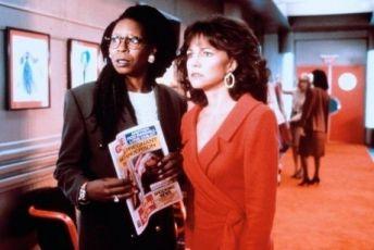 Bublifuk (1991)