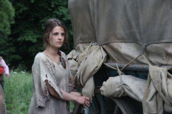Šťastný smolař (2012) [TV film]