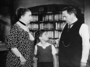 Protiva (1939)