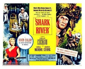 Shark River (1953)